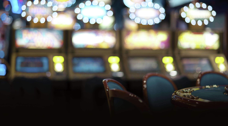 Kim vegas casino bonus