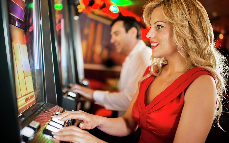 top earning casino in las vegas