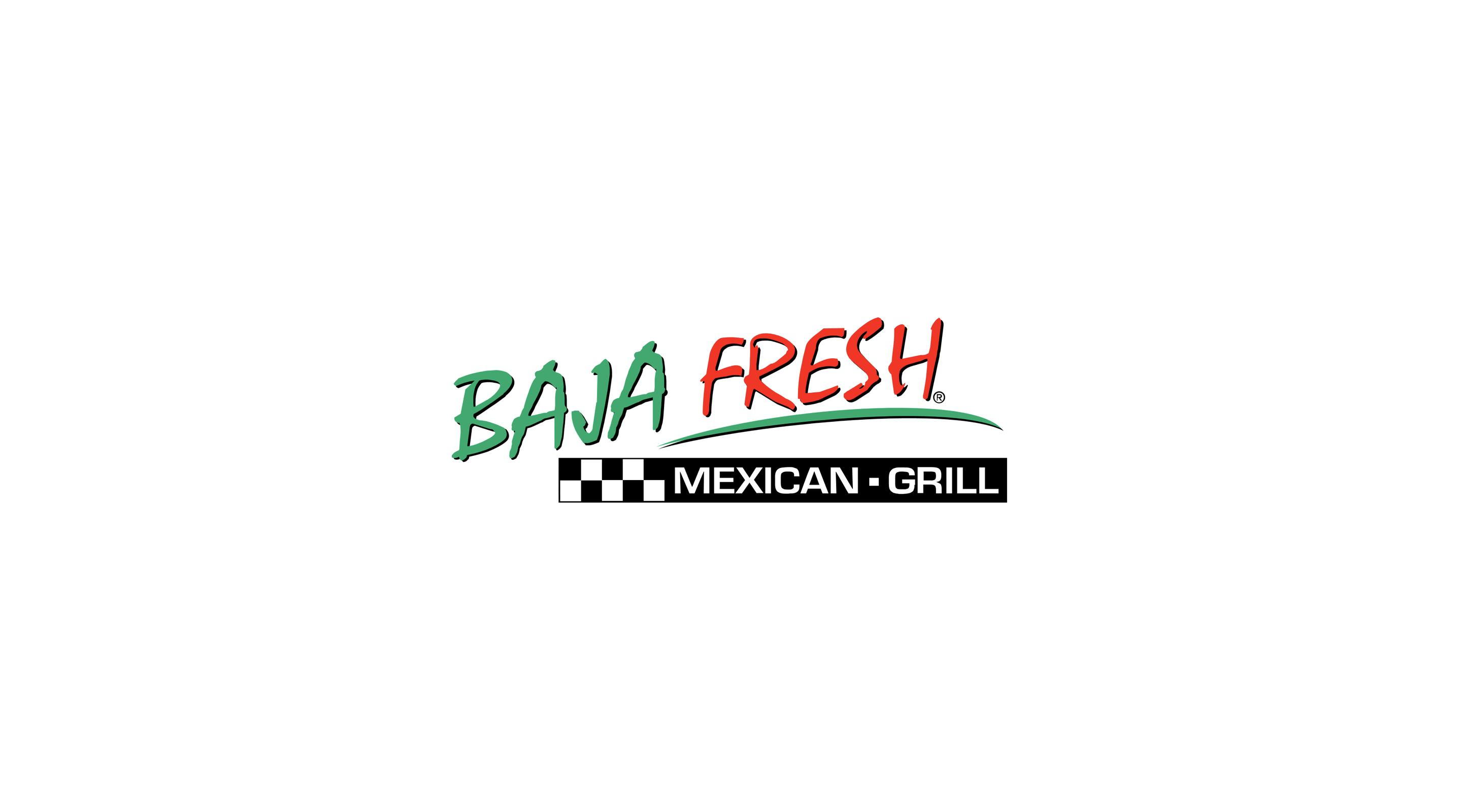 photograph relating to Baja Fresh Coupons Printable known as Baja clean - Black hill leather-based