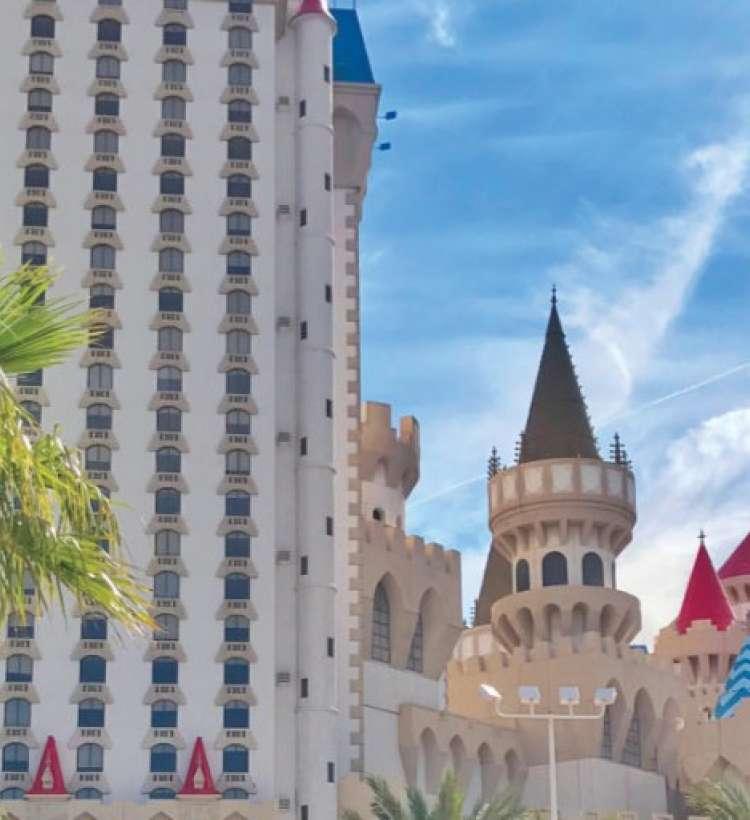 Excalibur Hotel Las Vegas Map.Excalibur Hotel Casino Las Vegas Excalibur Hotel Casino