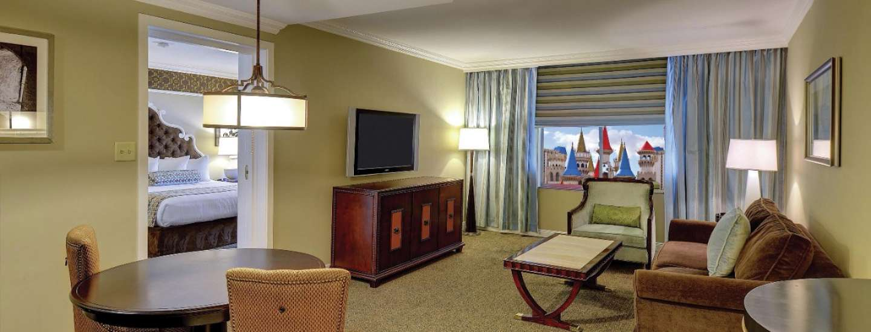 cheap 2 bedroom suites las vegas   bedroom biji. 2 Bedroom Suites In Las Vegas Gallery   Agemslife com