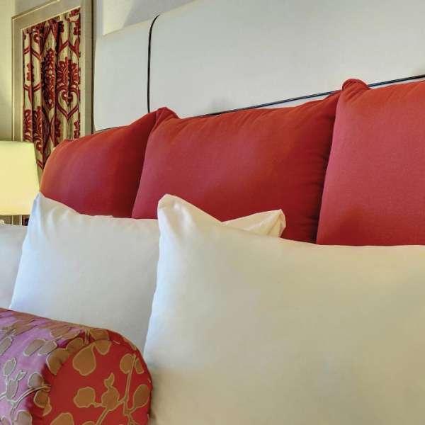 Royal Luxury Suite At Excalibur Hotel Amp Casino Las Vegas